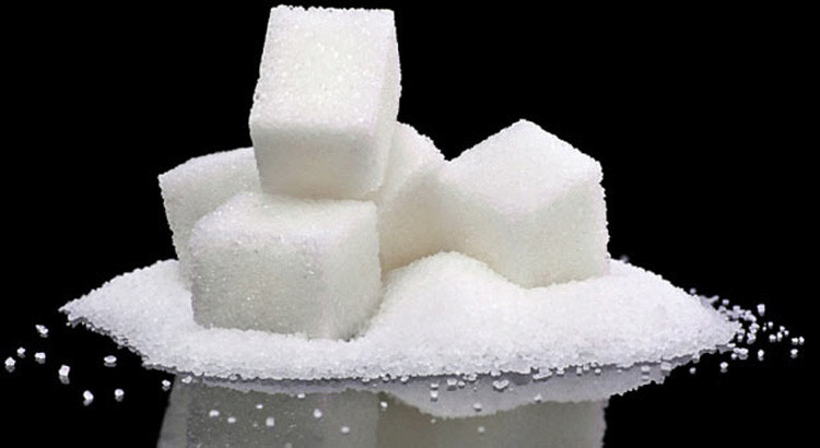 8 Mind Blowing Reasons Why You Should Eat Less Sugar