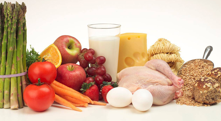 EU-handed-protein-intake-recommendations-no-DRV