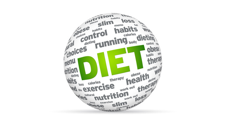 How to Start Dieting Is Maintaining Diet Easy You Will Say Yes After Reading This