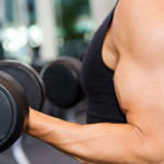 Weight Lifting Nutrition Diet Plan