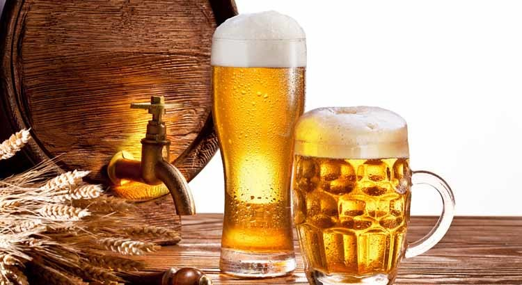 12 Amazing Health Benefits of Beer