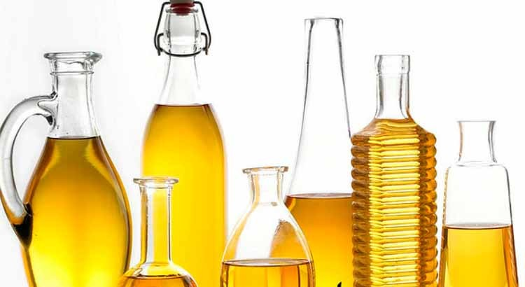 Best and Worst Cooking Oils For Your Health