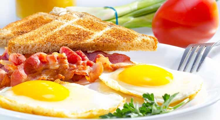 7 Quick and Healthy Breakfast Food Ideas That Save You Time