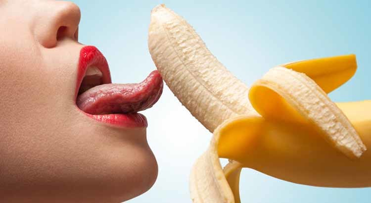 Can banana prevent the spread of HIV
