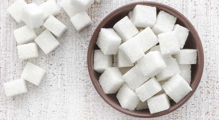 10 Simple and Good Natural Tips To Stop Excess Sugar in Your Diet