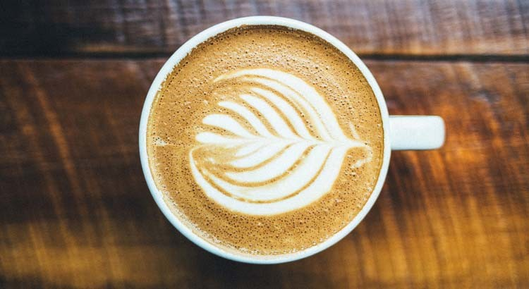 what are the health benefits of coffee drinking and Why it's good for body?