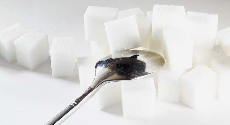 Diabetes Epidemic What Happens When You Count On Your Sugar Intake