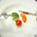 Fad Diets – What They Are Really Doing To Your Body