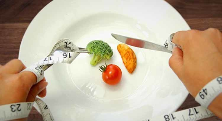 Fad Diets - What They Are Really Doing To Your BodyNutritionaldieting.com