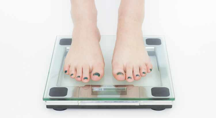 Weight Loss 6 Easy And Safe Ways To Lose 20 Pounds In One Month