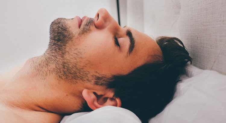How to Fall Asleep Fast: Best Tips to Treat Insomnia