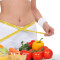 8 Great Tips For Eating Good Fat - NutritionalDieting