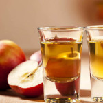 Facts about Apple Cider Vinegar: How Good Is It, Really?