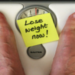 Are You Looking Fat? Want to Lose Weight Fast? Follow This Tips