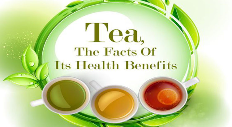 Health-benefits-of-drinking-tea-Why-its-good-for-you-infographic