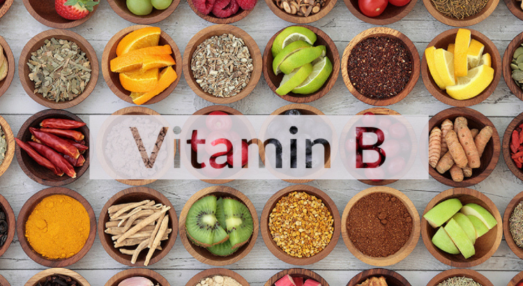 best-vitamin-b12-supplement-brands-1