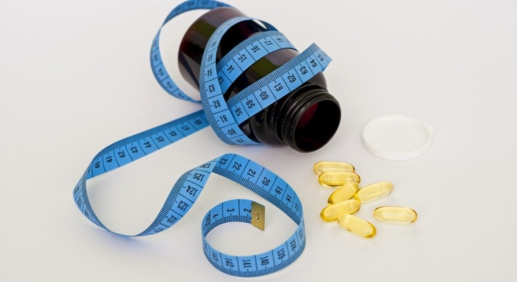 10 People Who Can Benefit Greatly From Taking Nutritional Supplements