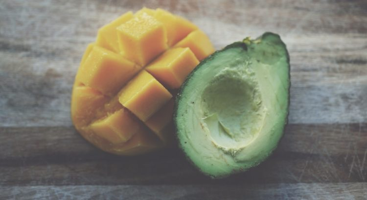 How the Ketogenic Diet Can Help with Weight Loss