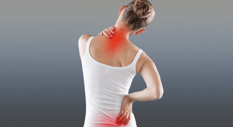 Important Ways To Avoid Joint Pain And Prevent Joint Injuries
