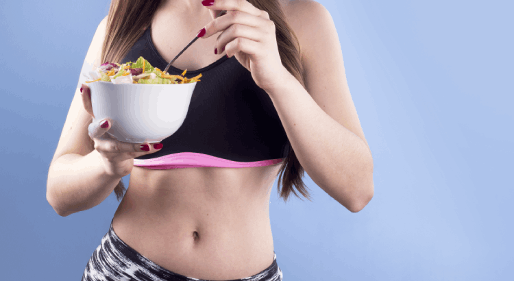 Diet Plan To Lose Weight Fast Naturally